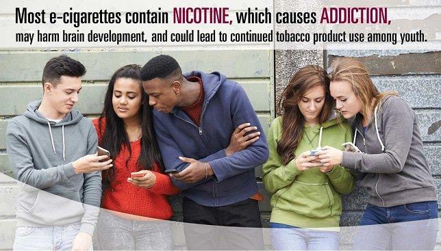 Cheap cigarettes Sobranie Massachusetts UK