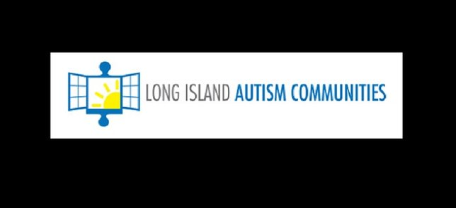 Long Island Communities For Autism