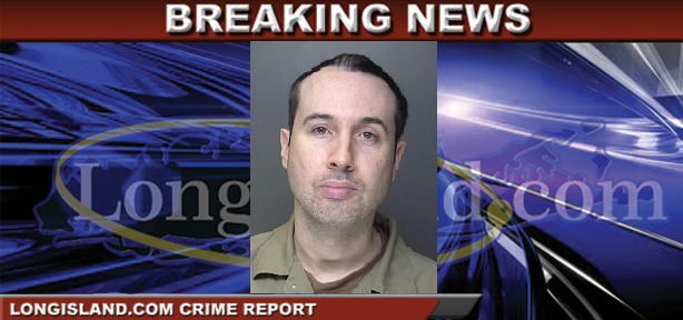 article news camp employee charged with crimes involving children