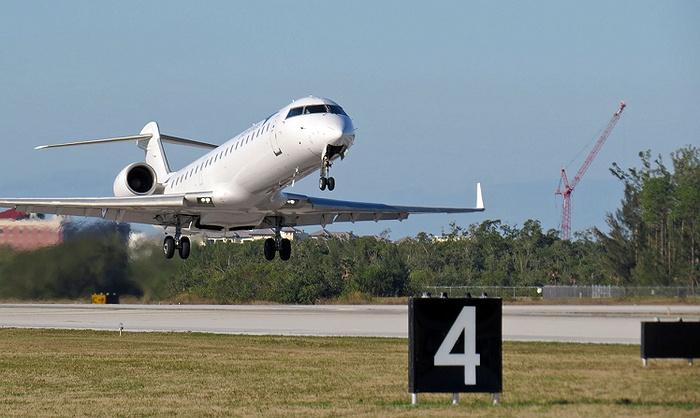 Long Island Macarthur Airport Car Service