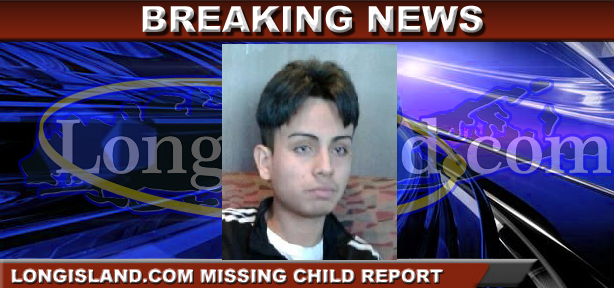 Missing Person Manual Pineda of New Cassel, NY | Liar