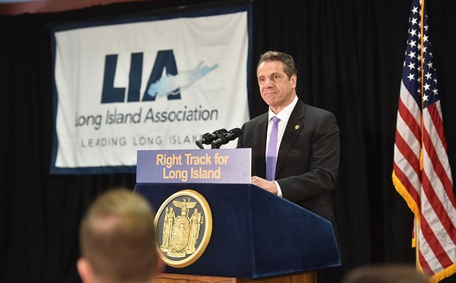 New York raises to 18 criminal age of responsibility