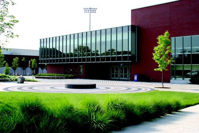 Adelphi University Performing Arts Center Announces Its 2015 2016 Season Lineup