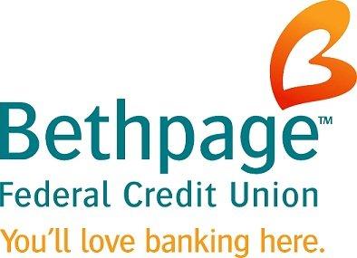 Bethpage Federal Credit Union Long Island Ny