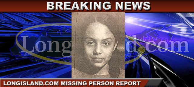 Nassau Police Issue Alert for Missing 13 Year-Old Girl from Freeport