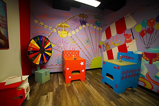 """Puzzle Break Long Island Unveils Exciting New Concept- """"Mobile"""" Escape Game Brings the Excitement to You"""