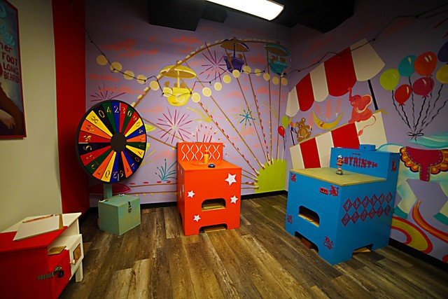 New To You >> Puzzle Break Long Island Unveils Exciting New Concept