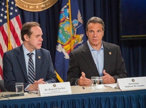 California Gov. Gavin Newsom takes action on vaping and e-cigarettes