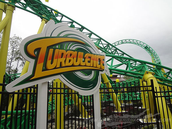Gas Prices In Iowa >> Adventureland Celebrates National Roller Coaster Day with ...