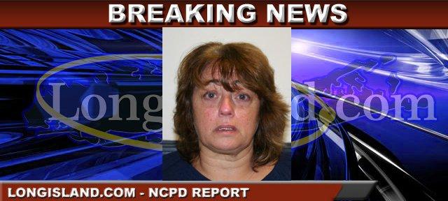 Nassau DA: Bellmore Travel Agent Arrested for Allegedly Scamming