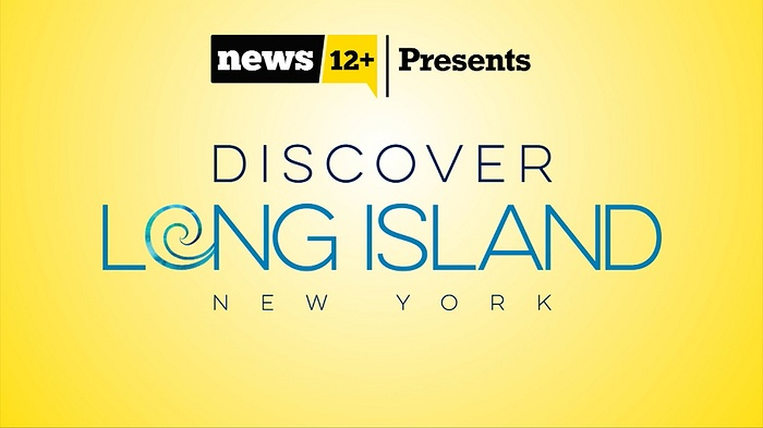 News 12+ Presents Discover Long Island