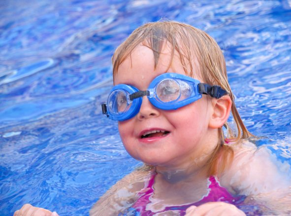 Mangano Announces Registration Dates For Spring Session Children 39 S Swim Lessons At The Aquatic