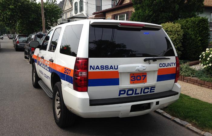 Long Island Business For Sale Nassau County