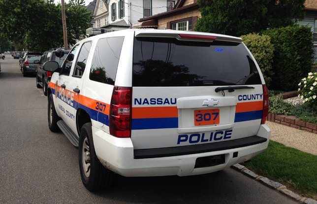 Nassau County Police Issue Alert for Missing Levittown Teen