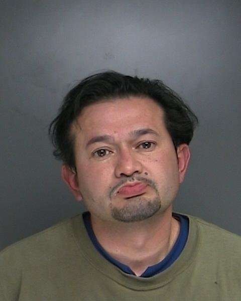 Man Arrested for DWI and Operating a Motor Vehicle without an Interlock Device