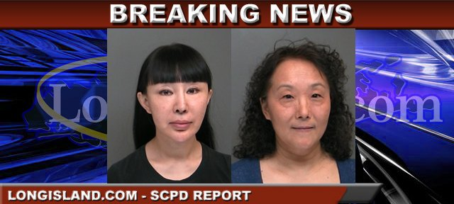 news scpd women massage parlor raid huntington arrest
