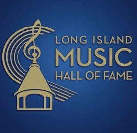 Long Island Music Hall Of Fame Museum
