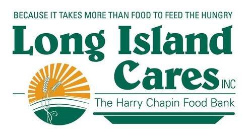 Long Island Cares Lindenhurst Ny