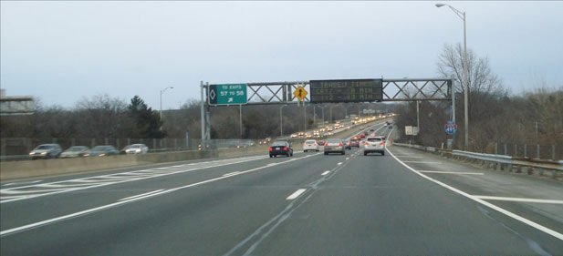 Governor 39 s traffic safety committee announces motor for Motor vehicle long island