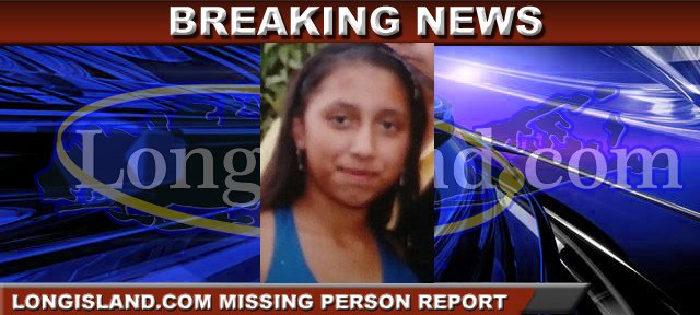 NCPD Missing Persons Squad Conduting Search for Westbury