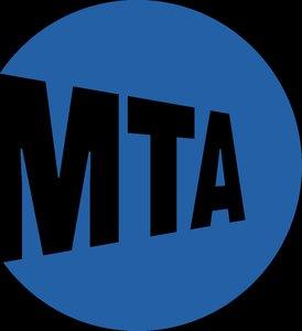 Mta Service For Fourth Of July Holiday Longisland Com