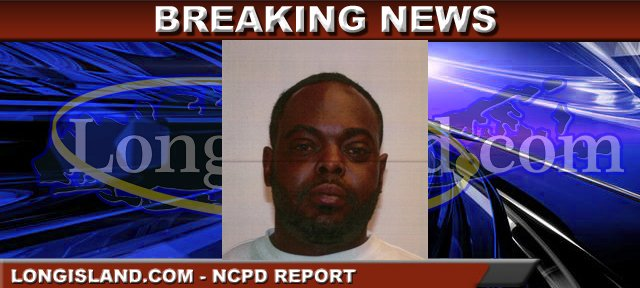 Ncpd Massapequa Man Accused Of Torturing And Starving His