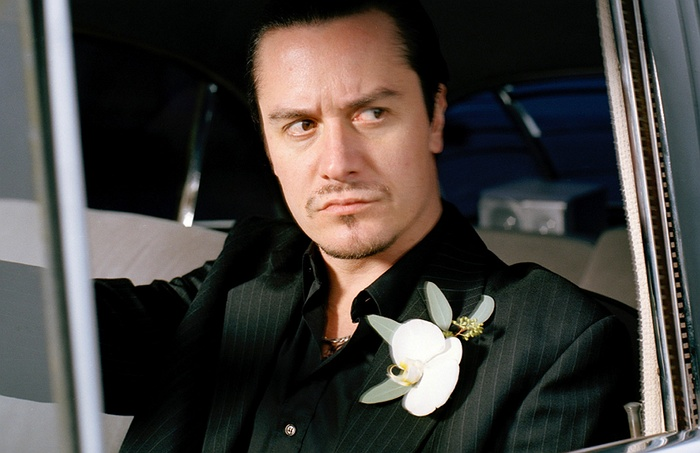 Faith No More and Mr. Bungle's Mike Patton Talks Film Music on Tom Needham's The Sounds of Film