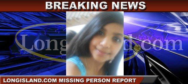 Nassau police seeking public 39 s help in locating missing for Pines motor lodge westbury