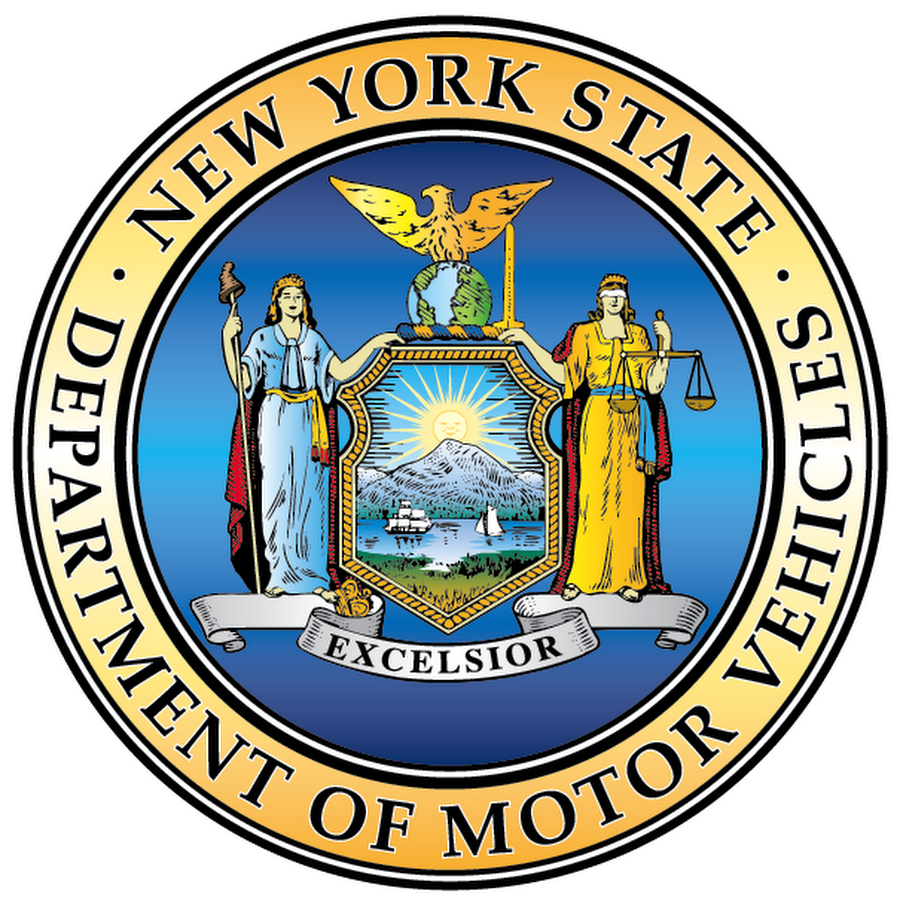 Governor Cuomo Announces That Prosecutors Now Have Access