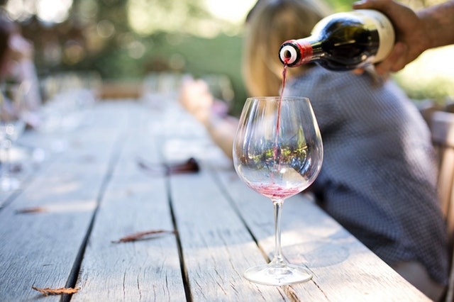 Guide to Long Island Rosé Wines