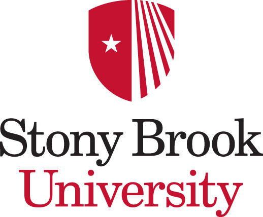 Stony brook university motto-2341