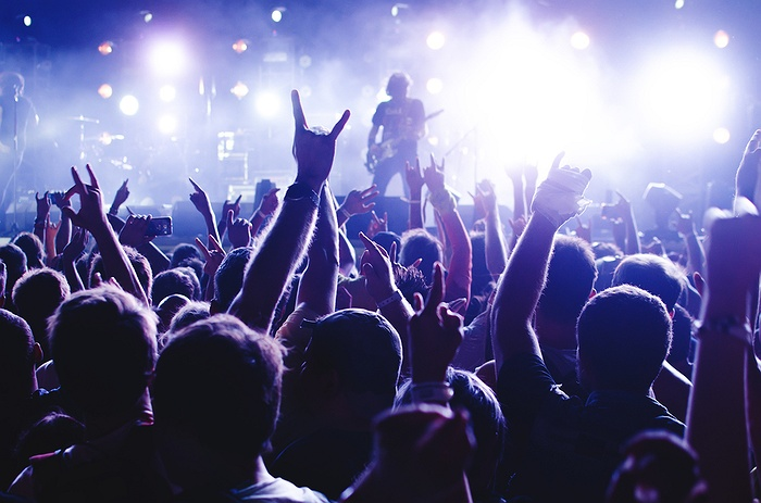 List of Long Island's Top Tribute Bands