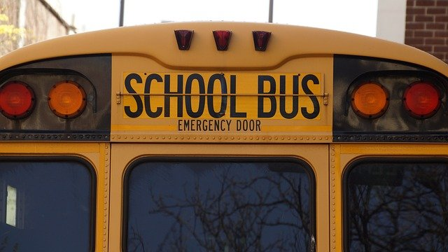 Increased police patrols expected along school bus routes for Operation Safe Stop