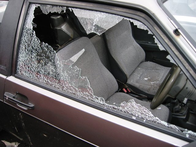 ncpd investigating series of auto vehicle windows shattered and damage to vehicle bodies in levittown hicksville longisland com longisland com
