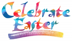 http://www.longisland.com/site_media/images/article/subarticle_image/celebrate_easter_2_jpg_300x300_q85.jpg