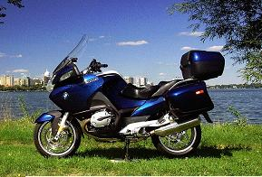 Motorcyclist seriously injured in motor vehicle crash for Motor vehicle long island