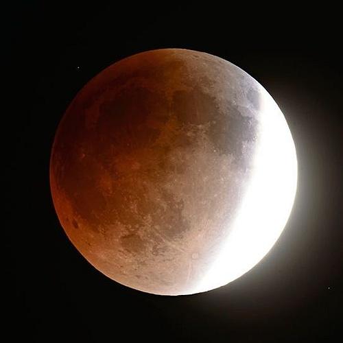 blood moon tonight nashville - photo #39