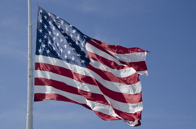 Governor orders Kansas flags at half-staff
