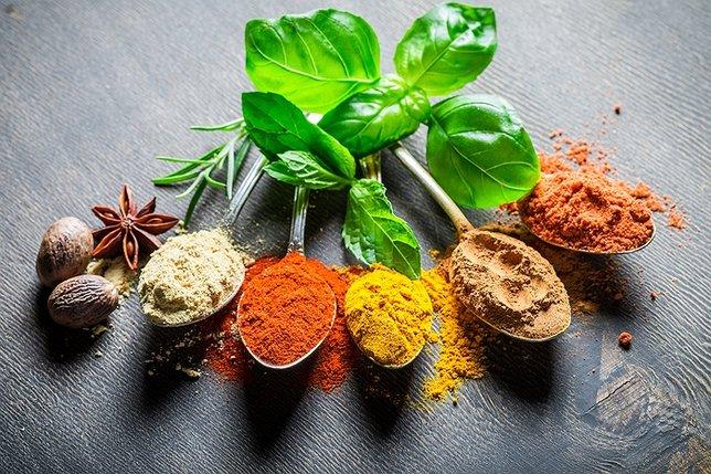 Six Restaurants For Great Indian Cuisine On Long Island