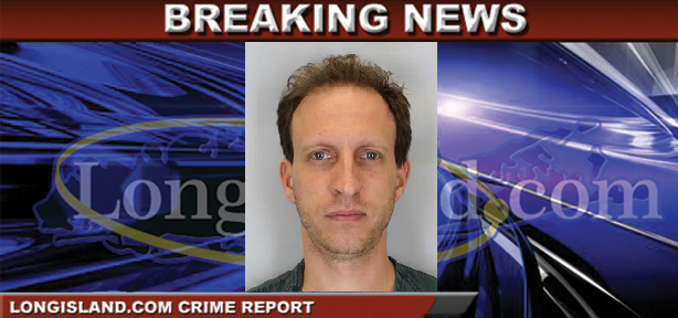 story news crime former canton fire employee convicted crimes