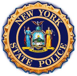New York State Police Host Twitter Town Halls Online
