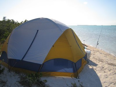 brand new 83e8b 7f56b Seaside Campsites - LI's Best Beach Campgrounds Featured in ...