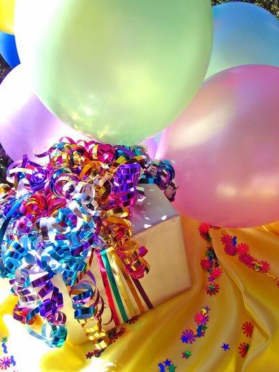 Unique Spots To Throw Your Kid S Next Birthday Bash Longisland Com