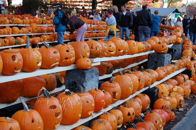 2015 39 s unforgettable fall festivals and craft fairs for Craft fairs long island
