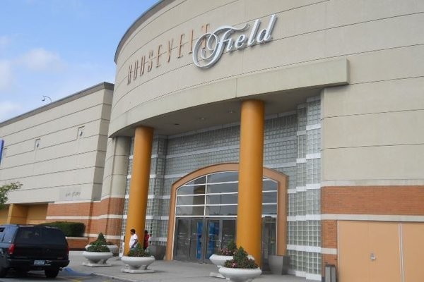 man held at gunpoint at roosevelt field mall over xbox video game system. Black Bedroom Furniture Sets. Home Design Ideas