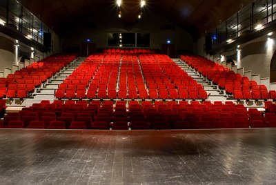 Grab A Seat At The Theatre For The 2014 Holiday Show Roundup Longisland Com