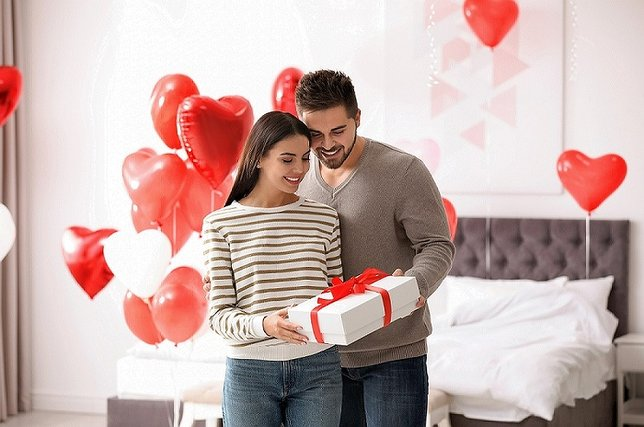 Saturday's Top 10: Valentine's Day Gift Guide | LongIsland.com