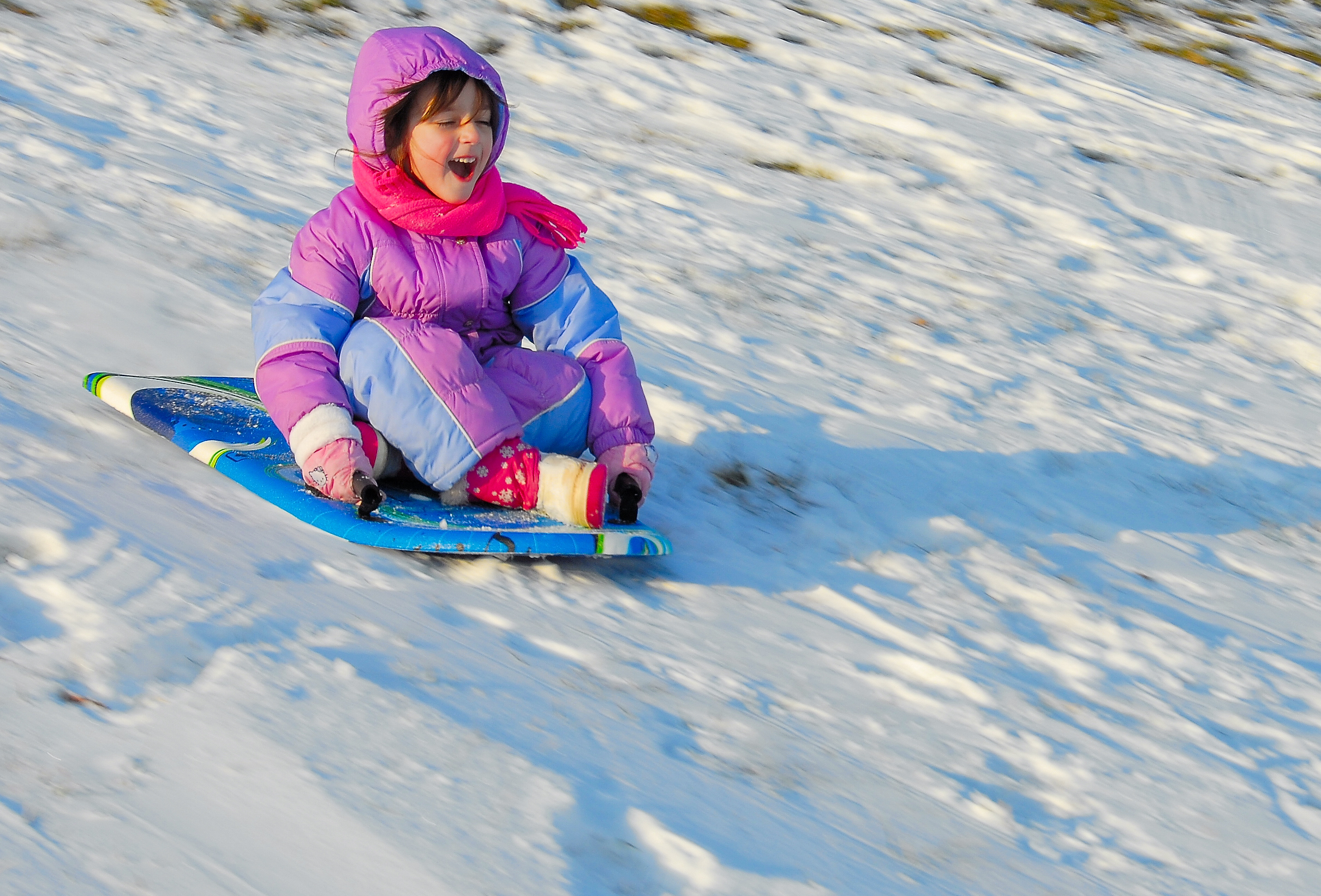 Fun Family Places To Go On Long Island