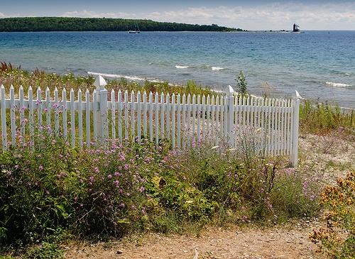 Long Island Private Beach Clubs