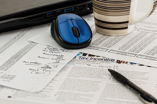 NY Tax Department Outlines Options for Major Tax Shift